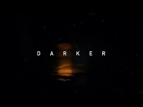 HONOR 20 Series:  DARKER