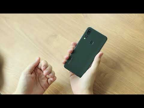 UMIDIGI A5 Pro Unbox & Review (Huge Brand Sale on May 21st and May 22nd)