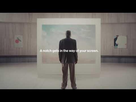 OnePlus 7 Pro - Old Man (Full)