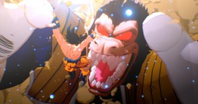 E3 2019: The Greatest Saiyan Warrior Returns!