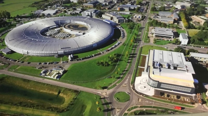 O2 and the European Space Agency to support trial exploring connectivity solutions for autonomous vehicles