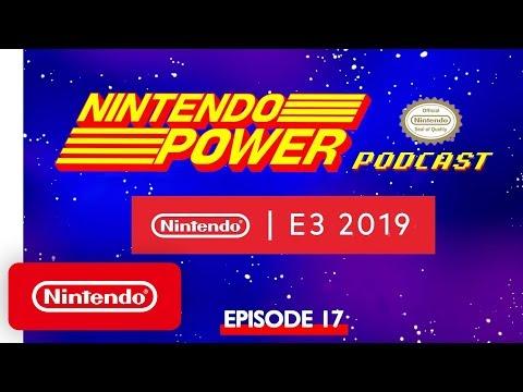 Special E3 2019 Episode: Luigi's Mansion 3, The Legend of Zelda: Link's Awakening w/ Doug Bowser!
