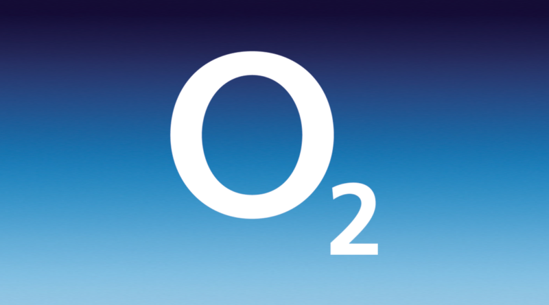 O2 delivers continued customer and revenue growth