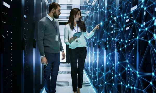 Data ROI Today and Tomorrow: Is your Data strategy ready for AI