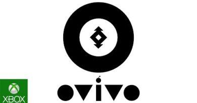 OVIVO - Xbox One Release Trailer