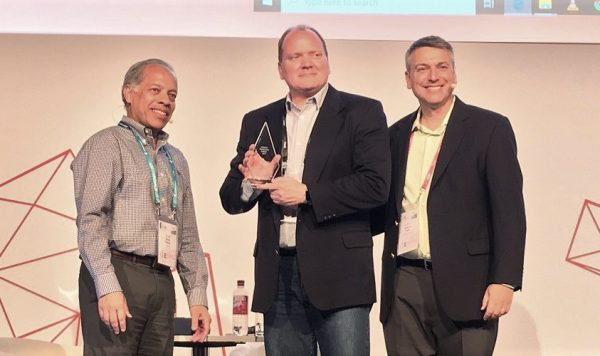 Dell EMC Goes Head-to-Head with Competitors at ISC 2019
