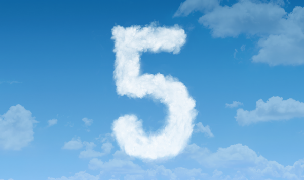 5 Pitfalls to Avoid During your Cloud Migration