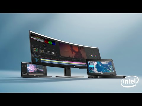 Set New Standards with Dell Professional Grade Tools