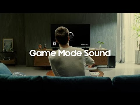 Soundbar R650│Samsung