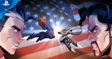 Metal Wolf Chaos - Let's Party | PS4