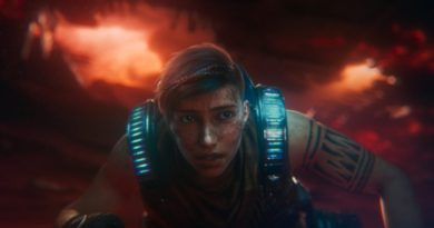 Early access begins for 'Gears 5' Ultimate Edition owners and Xbox Game Pass Ultimate members