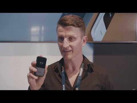Let's talk all things Nokia 2720 Flip