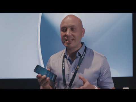 Meet the new Nokia 6.2