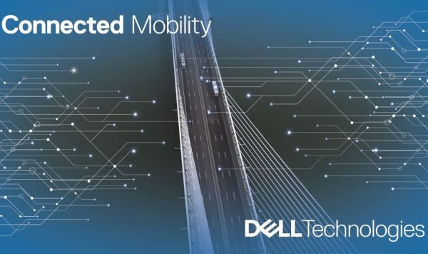 Managing Data at Scale – New Automotive Industry Research Highlights IT, Business and Engineering Opportunities
