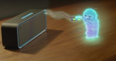 Enjoy Wi-Fi without disruption