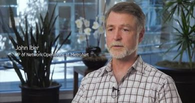 Gigabit your way: US operators talk about enhanced broadband services