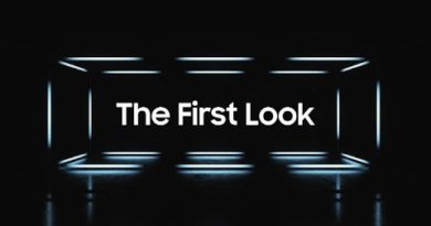 [CES 2020] The First Look: Opening | Samsung