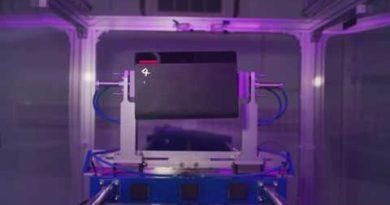 ThinkPad X1 Fold Story (60 sec)
