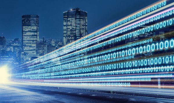 Dell EMC Streaming Data Platform Enables Insights for Streaming Data from the Edge
