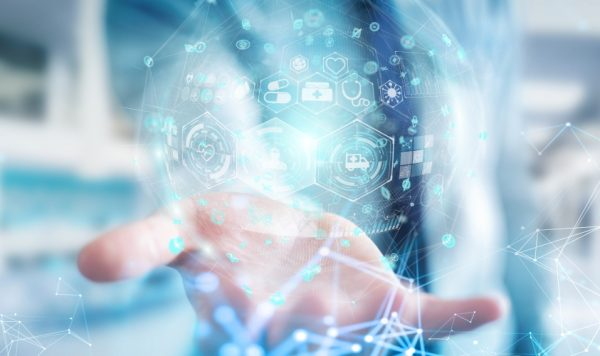 It's Time for a Multi-Cloud Approach that Works for Health IT