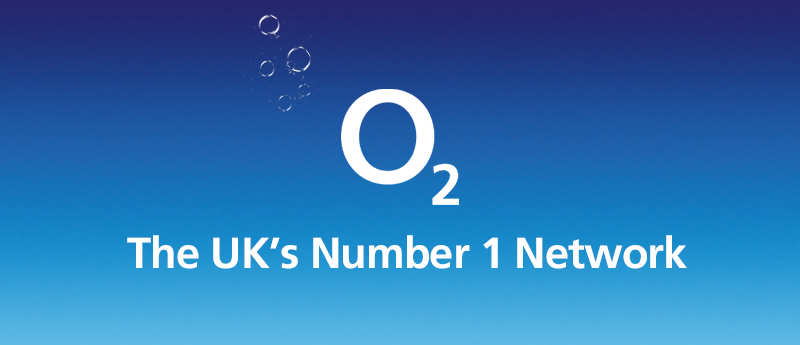 UK's No1 network for customers announces third year of top and bottom line growth