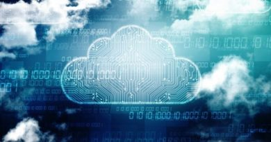 Protect the Power of the Cloud: Data Protection for VMware Cloud