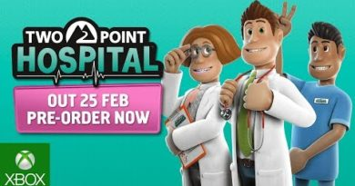 5 Tips for Two Point Hospital on Console