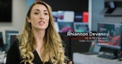 University of Birmingham – Intelligent Transformation