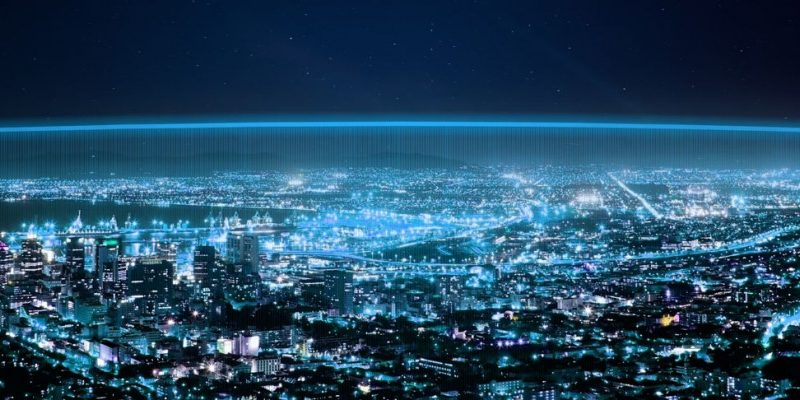 UK telecoms industry joins together to help the country stay connected