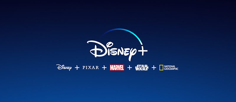 O2 is the exclusive UK mobile network distributor for Disney+