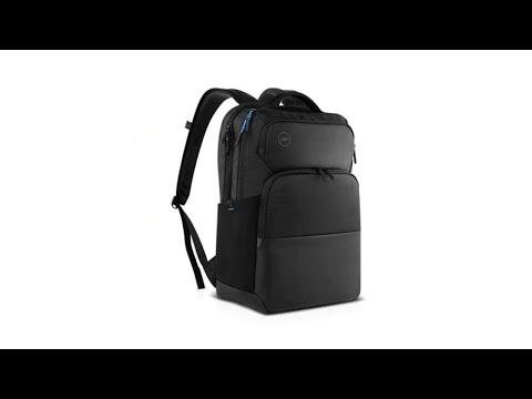 Sac à dos Dell Pro 15