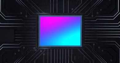 Tetracell Technology: Image Sensor Innovation Part 3 | Samsung