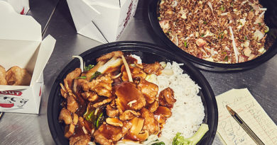 Friday night feast: O2 customers can save £10 on Uber Eats via Priority