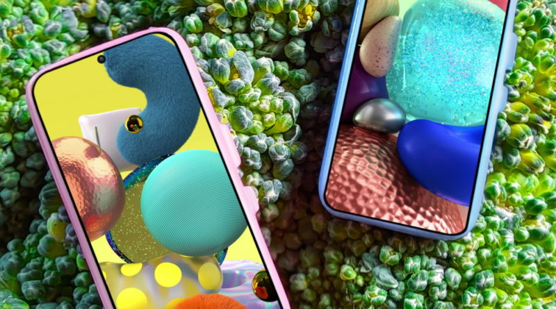 [Photo] Discover a Whole New World of Detail with the Galaxy A51 and Galaxy A71's Macro Camera ② Quiz: Spot the Miniatures!