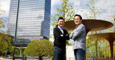 [Interview] Galaxy S20 Display Developers on What Makes the 120Hz Display Special
