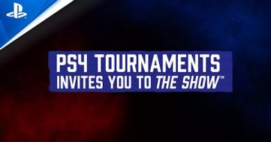 MLB The Show 20 PS4 Tournaments - Summer Circuit | PS4