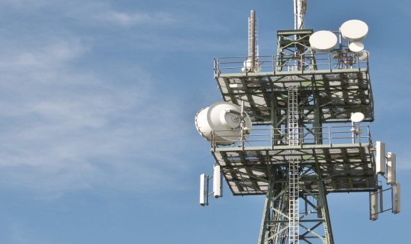Protecting the Telecom Network