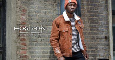 Horizon Raw Materials: New merchandise update