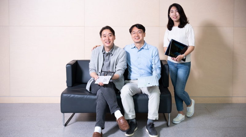 [Interview] Galaxy Book Developers on How Next-Level Battery Power is Raising the Bar for the Laptop Market