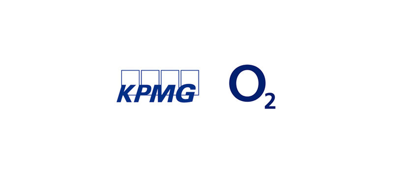 O2 wins new mandate with KPMG to level-up its remote working capabilities
