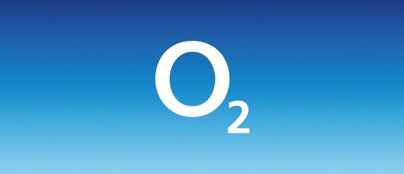 O2 continues to invest in Britain's connectivity, raising the bar at a critical time for the UK