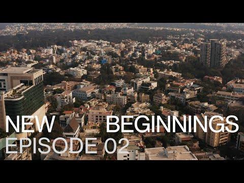 OnePlus - New Beginnings Episode 2