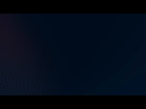 Introducing Moto g 5G Plus.mp4