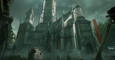 Hood: Outlaws & Legends reimagines the Robin Hood legend on PS5