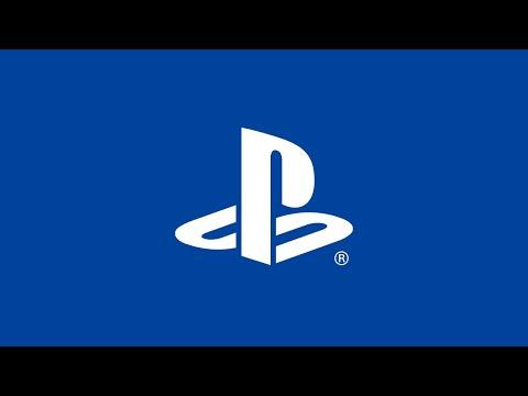 [日本語] State of Play | 2020/8/7 | PlayStation