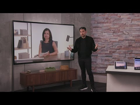 Microsoft Surface Duo | Press Briefing, August 11, 2020