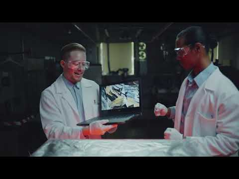 Acer Enduro N3 Durability Test - (2) Temperature Test  | Acer