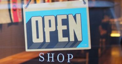 Retail Stores Delivering Results With an Edge