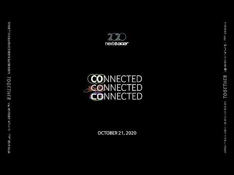 Next@Acer 2020 | October Press Conference