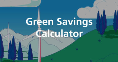 Multi-billion pound saving identified for UK businesses, says O2
